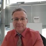 Dirk Achtstetter, 59069 Hamm
